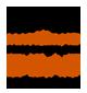 Maryland School for the Deaf Foundation Logo
