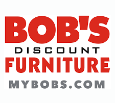 Bob's Discount Furniture Foundation